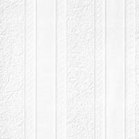 Blarney Marble Stripe - RD80011