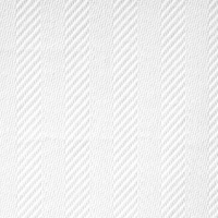 Herringbone - RD80103
