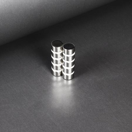 Neodymium_Magnets_1.jpg