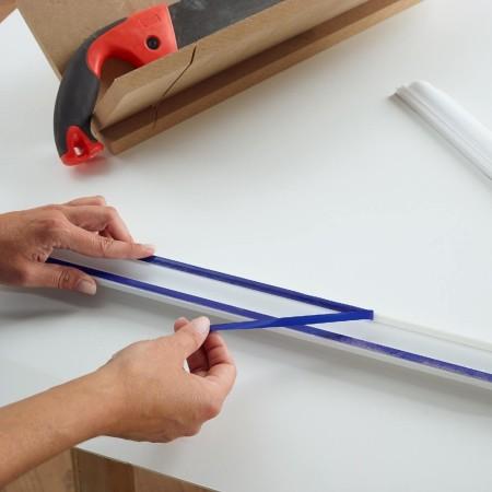 Saarpor-Decosa-Decorative-Strip-Moulding-Application2.jpg