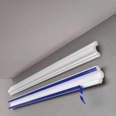 Decosa-Decorative-Strips_Moulding-Rike-SKFP-40.jpg
