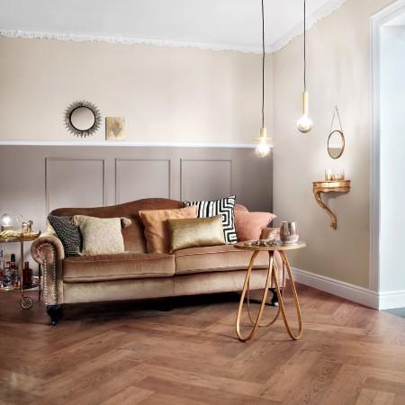Saarpor-Decosa-Decorative-Strip-Moulding-Room-Shot3.jpg