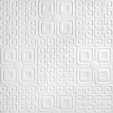 06f.jpg