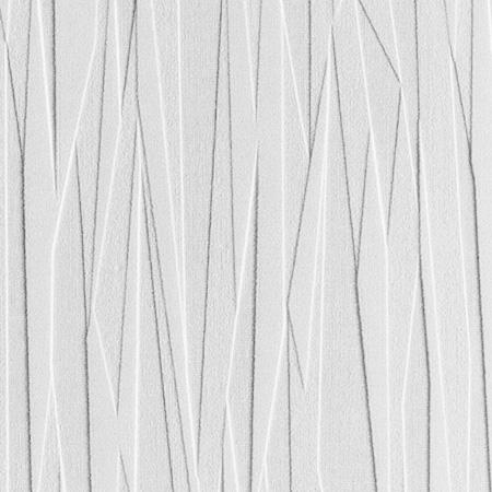 foldedpaperc.jpg