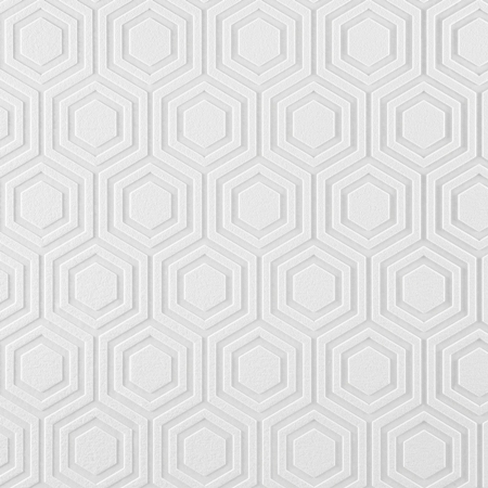 Hive_2.jpg