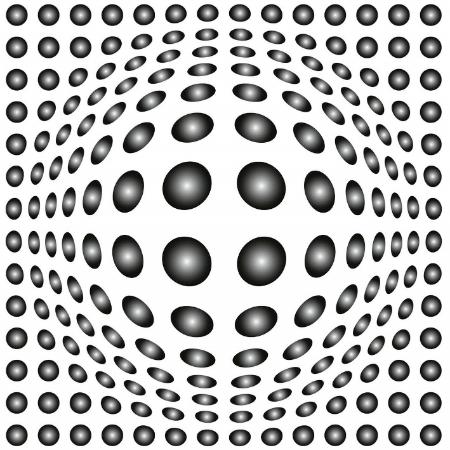 5006-4.jpg