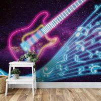 Kids Guitar - 5013