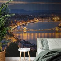 Budapest - 5060