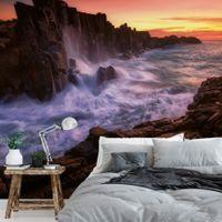 Sea Cliff - 5085