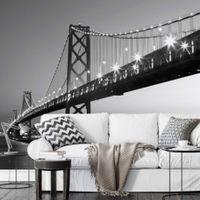 San Francisco Skyline - 5407