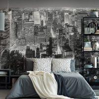 Midtown New York - 5410