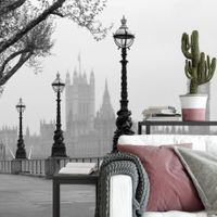 London Fog - 5411