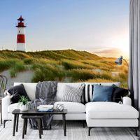 Lighthouse - 5417