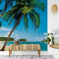 Ile Tropicale - 5421