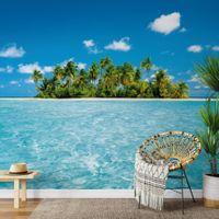 Maldive Dream - 5423