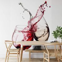 Wine Glasses - 5425