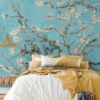 Van Gogh Almond Blossom - 5454