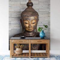 Thailand Budha - 5456