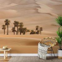 Dune - 5458