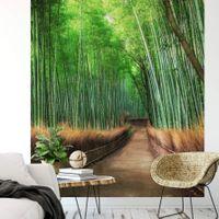 Bamboo Grove Kyoto - 5460