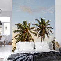Take me to Ibiza - 5461