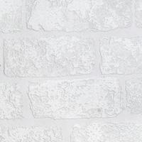 Lincolnshire Brick - RD812