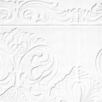 Baroque - RD06671