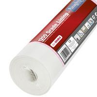 Red Label 1200 Grade Lining