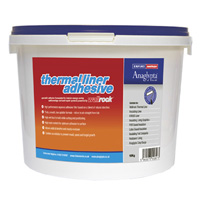 Wallrock Thermal Liner Adhesive