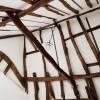 thermalliner_ceiling.jpg